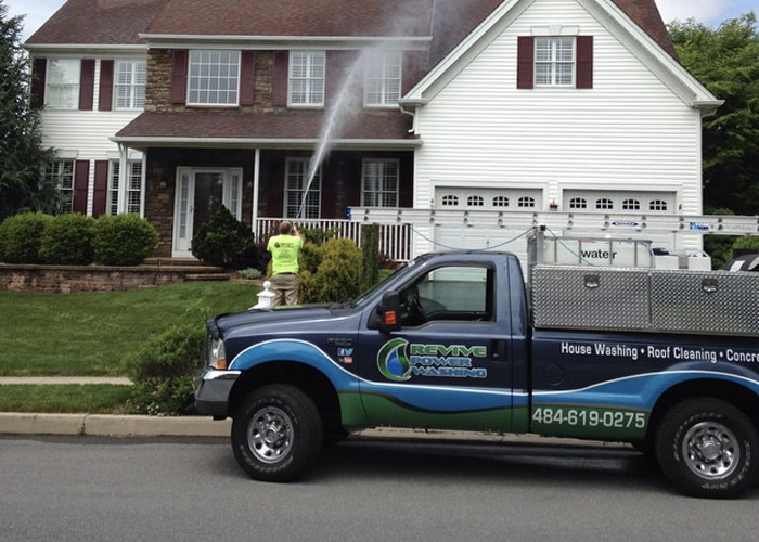 Power Washing Macungie PA, Power Washing Allentown PA, Power Washing Orefield PA, Power Washing Emmaus PA, Power Washing Alburtis PA, Power Washing Bethlehem PA, Power Washing Center Valley PA, Power Washing Fogelsville PA, Power Washing Breinigsville PA, Power Washing Hellertown PA, Power Washing Whitehall PA, Power Washing Easton PA, Power Washing Schnecksville PA, Power Washing Kutztown PA, Power Washing Wecosville PA, Power Washing Trexlertown PA, Power Washing Westwood Heights PA, Power Washing Zionsville PA, Power Washing Lanark PA, Power Washing Maxatawny PA, Pressure Washing Macungie PA, Pressure Washing Allentown PA, Pressure Washing Orefield PA, Pressure Washing Emmaus PA, Pressure Washing Alburtis PA, Pressure Washing Bethlehem PA, Pressure Washing Center Valley PA, Pressure Washing Fogelsville PA, Pressure Washing Breinigsville PA, Pressure Washing Hellertown PA, Pressure Washing Whitehall PA, Pressure Washing Easton PA, Pressure Washing Schnecksville PA, Pressure Washing Kutztown PA, Pressure Washing Wecosville PA, Pressure Washing Trexlertown PA, Pressure Washing Westwood Heights PA, Pressure Washing Zionsville PA, Pressure Washing Lanark PA, Pressure Washing Maxatawny PA, Roof Cleaning Macungie PA, Roof Cleaning Allentown PA, Roof Cleaning Orefield PA, Roof Cleaning Emmaus PA, Roof Cleaning Alburtis PA, Roof Cleaning Bethlehem PA, Roof Cleaning Center Valley PA, Roof Cleaning Fogelsville PA, Roof Cleaning Breinigsville PA, Roof Cleaning Hellertown PA, Roof Cleaning Whitehall PA, Roof Cleaning Easton PA, Roof Cleaning Schnecksville PA, Roof Cleaning Kutztown PA, Roof Cleaning Wecosville PA, Roof Cleaning Trexlertown PA, Roof Cleaning Westwood Heights PA, Roof Cleaning Zionsville PA, Roof Cleaning Lanark PA, Roof Cleaning Maxatawny PA, House Washing Macungie PA, House Washing Allentown PA, House Washing Orefield PA, House Washing Emmaus PA, House Washing Alburtis PA, House Washing Bethlehem PA, House Washing Center Valley PA, House Washing Fogelsville PA, House Washing Breinigsville PA, House Washing Hellertown PA, House Washing Whitehall PA, House Washing Easton PA, House Washing Schnecksville PA, House Washing Kutztown PA, House Washing Wecosville PA, House Washing Trexlertown PA, House Washing Westwood Heights PA, House Washing Zionsville PA, House Washing Lanark PA, House Washing Maxatawny PA
