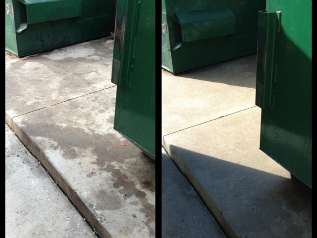 Power Washing Macungie PA, Power Washing Allentown PA, Power Washing Orefield PA, Power Washing Emmaus PA, Power Washing Alburtis PA, Power Washing Bethlehem PA, Power Washing Center Valley PA, Power Washing Fogelsville PA, Power Washing Breinigsville PA, Power Washing Hellertown PA, Power Washing Whitehall PA, Power Washing Easton PA, Power Washing Schnecksville PA, Power Washing Kutztown PA, Power Washing Wecosville PA, Power Washing Trexlertown PA, Power Washing Westwood Heights PA, Power Washing Zionsville PA, Power Washing Lanark PA, Power Washing Maxatawny PA, Pressure Washing Macungie PA, Pressure Washing Allentown PA, Pressure Washing Orefield PA, Pressure Washing Emmaus PA, Pressure Washing Alburtis PA, Pressure Washing Bethlehem PA, Pressure Washing Center Valley PA, Pressure Washing Fogelsville PA, Pressure Washing Breinigsville PA, Pressure Washing Hellertown PA, Pressure Washing Whitehall PA, Pressure Washing Easton PA, Pressure Washing Schnecksville PA, Pressure Washing Kutztown PA, Pressure Washing Wecosville PA, Pressure Washing Trexlertown PA, Pressure Washing Westwood Heights PA, Pressure Washing Zionsville PA, Pressure Washing Lanark PA, Pressure Washing Maxatawny PA, Roof Cleaning Macungie PA, Roof Cleaning Allentown PA, Roof Cleaning Orefield PA, Roof Cleaning Emmaus PA, Roof Cleaning Alburtis PA, Roof Cleaning Bethlehem PA, Roof Cleaning Center Valley PA, Roof Cleaning Fogelsville PA, Roof Cleaning Breinigsville PA, Roof Cleaning Hellertown PA, Roof Cleaning Whitehall PA, Roof Cleaning Easton PA, Roof Cleaning Schnecksville PA, Roof Cleaning Kutztown PA, Roof Cleaning Wecosville PA, Roof Cleaning Trexlertown PA, Roof Cleaning Westwood Heights PA, Roof Cleaning Zionsville PA, Roof Cleaning Lanark PA, Roof Cleaning Maxatawny PA, House Washing Macungie PA, House Washing Allentown PA, House Washing Orefield PA, House Washing Emmaus PA, House Washing Alburtis PA, House Washing Bethlehem PA, House Washing Center Valley PA, House Washing Fogelsville P